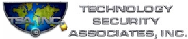 Technology Security Associates, Inc